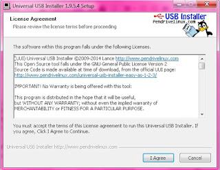 instal window 7