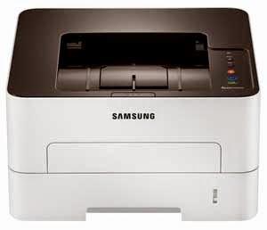 Samsung Xpress M2825DW