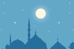 Materi Kultum Ramadhan Menjadikan Anak Permata Hati (Qurrata'ayun)