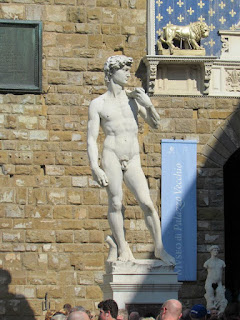 FI Signoria - Itália, melhores momentos 2012