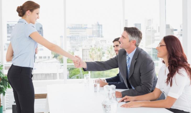 كيفيه الرد علي اسئلة الانترفيو الشائعة في مقابلات العمل