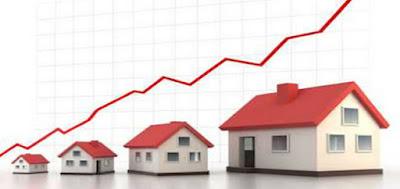 hoyennoticia.com, Sector vivienda sigue en franca recuperación