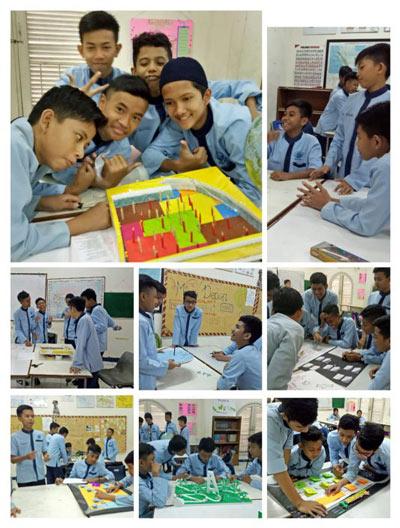 smart ekselensia indonesia dari dompet dhuafa