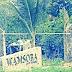 Disbudpar Target PAD Dari Wamsoba Eco - Resort Naik Tajam