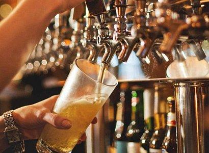 Разоблачение. Что нам впаривают в магазинах разливного пива?