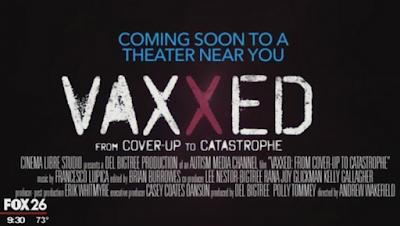 www.vaxxedthemovie.com
