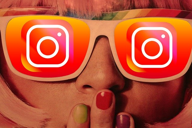 Instagram creators can finally monetize their posts