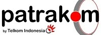 Lowongan PT Patra Telekomunikasi Indonesia ( Patrakom ) Oktober 2017