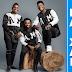 Afro Madjaha - Numa Boa [ 2k17 ] [DOWNLOAD]