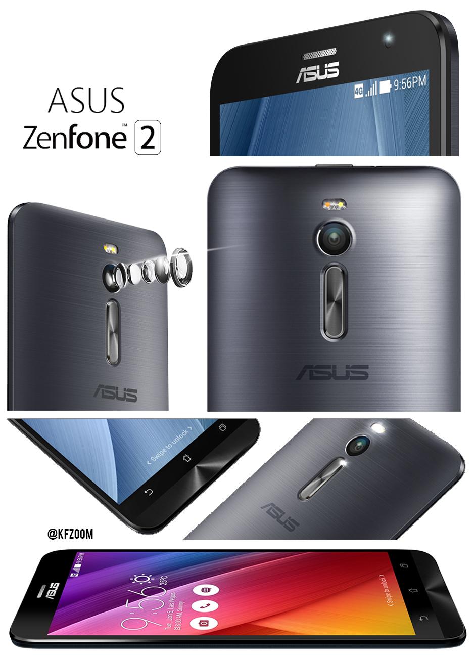 Jenama Smartphone Asus Terbaru Jenama Smartphone Asus
