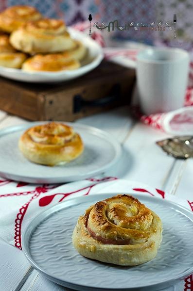 caracolas-jamon-queso2