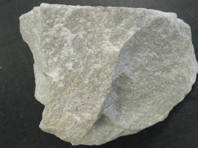 Quartzite Rocks Quartzite ~ Learning G...
