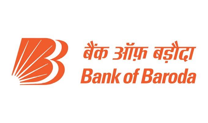 Bank Of Baroda Bharti 2021 - BOB Recruitment 2021 - Apply Online