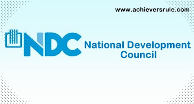 National Development Council (NDC) - Quick Views for IBPS PO, IBPS CLERK, INSURANCE EXAMS, RRB OFFICER SCALE 1, RRB ASSISTANT, SBI PO, SBI CLERK