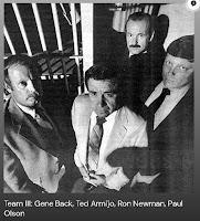 Homicide team III