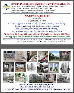Card Cột cờ inox 304 cao 9m 10 m 11m 12m, cổng xếp inox 304 , cổng xếp sắt không ray kéo tay