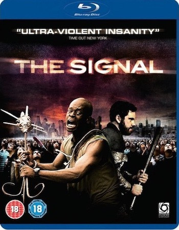 The Signal 2007 Dual Audio Hindi BluRay 850Mb movie Download Bolly4ufree.in