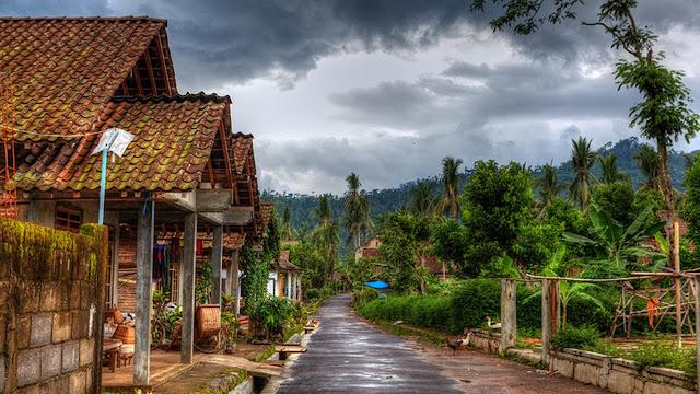 Tempat Wisata di Lembang yang Oke Banget Dikunjungi saat Liburan