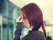 Cara Membantu Pasangan Mengatasi Migrain