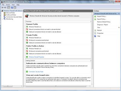 CorelDraw saat ini menjadi software program editor grafis  berjenis vector yang paling banyak dipakai para desain grafis. CorelDraw digunakan mengolah gambar pada bidang publikasi, percetakan, dan bidang lain yang membutuhkan proses visualisasi.    Harga licensi CorelDraw juga sangat fantastis. Yang terbaru adalah CorelDraw Graphics suite 2019 atau X9 yang versi full version aslinya dibanderol $699 atau sekitar 9,5 jutaan. Oleh sebab itu banyak kalangan yang menginginkan software CorelDraw ini full versi tapi tidak mampu atau tidak mau membelinya akhirnya terpaksa dengan cara menggunakan jenis crack atau bajakan.    Banyak sekali website yang menyediakan unduhan CorelDraw bajakan. Mamun selalu muncul masalah yang sering terjadi pada CorelDraw yang tidak menggunakan lisensi original ini yaitu saat PC terhubung ke internet, CorelDraw selalu terdeteksi bajakan atau istilahnya Viewer Mode. Setelah terdeteksi bajakan biasanya tidak bisa melakukan save, print, export, import dan mendapat surat cinta dari CorelDraw :D bahwa software adalah bajakan. Supaya bisa digunakan lagi terpaksa kita instal ulang lagi CorelDrawnya, dan Hal itu membuat kita repot apalagi kalau dikejar job yang waktunya sudah mepet.