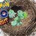 Pokemon GO Update: The Silph Road Global Nest Atlas