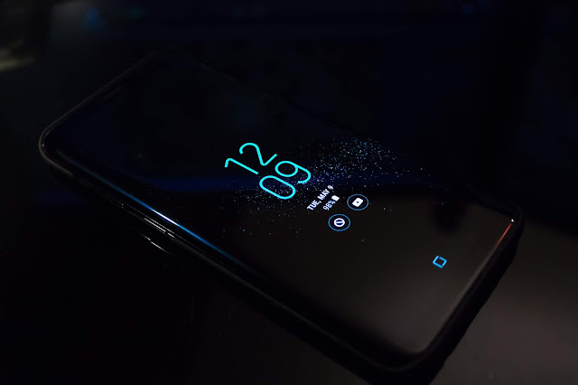 Top 5 Best Phone Under 15000 rs in India 2019-mobilerevivetoday.com