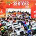 Grupo Bandeirantes e Sertões anunciam parceria para edição 2021