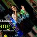 Download Lagu  Nella Kharisma Sayang 2 Mp3
