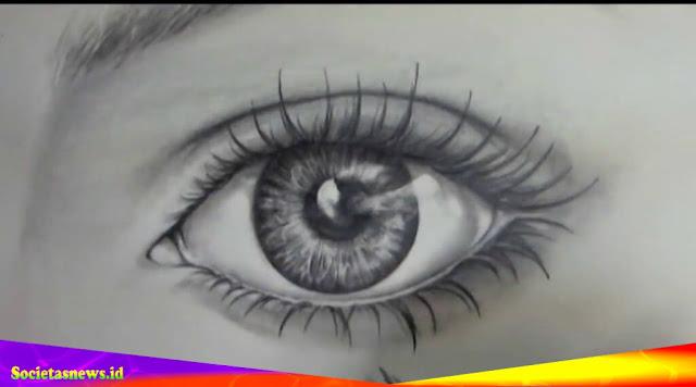 Mengeluarkan Balok di Mataku dan Matamu dengan Cinta Tuhan