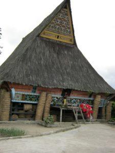 Si Waluh Jabu (era-gambarrumahadatkaroterkinilingga. blogspot.com)