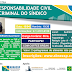 Palestra Responsabilidade Civil e Criminal do Síndico