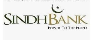 Banks Located In District Dadu - Sindh Pakistan 2021