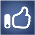 Download Free PRO Liker Latest Version Android APK
