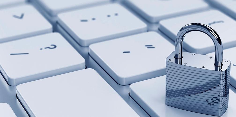 teletrabalho-segurança-online