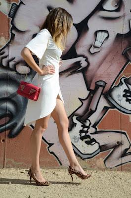 fotos de Zapatos para Vestidos