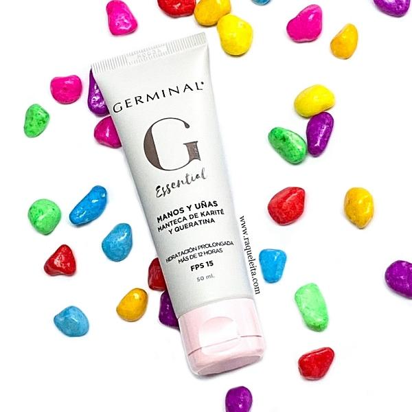 germinal-essentiel-manos-y-uñas