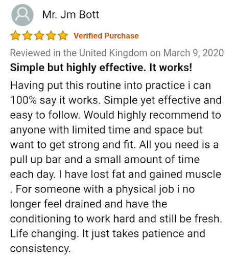 Amazon reviews: