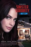 Sinister Sorority 2021 Dual Audio Hindi [Fan Dubbed] 720p WEB DL