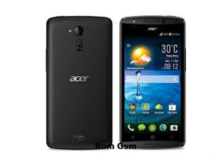 Firmware Download Acer Liquid E700 E39