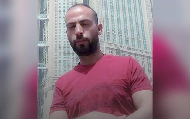 Nassar Taqatqa, otro mártir palestino en prisiones israelíes