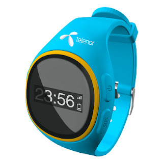 telenor-companion-watch
