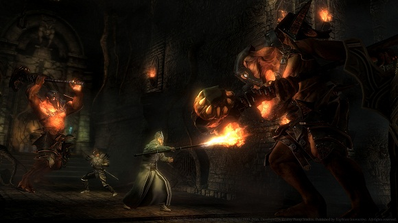 two-worlds-ii-call-of-the-tenebrae-pc-screenshot-www.ovagames.com-2