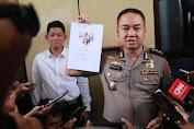 Sebar Berita Hoax Pasien Covid-19 di RSUD dr Soetomo, Ibu Rumah Tangga di Surabaya Masuk Bui