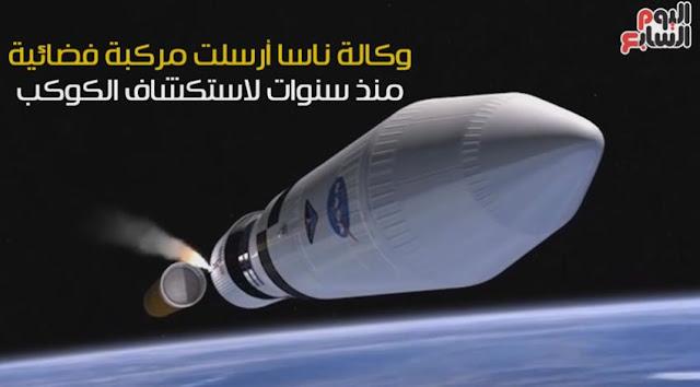 بالفيديو-جراف-الكوكب-البديل-من-يعيش-فى-المريخ-أولاً-كالتشر-عربية