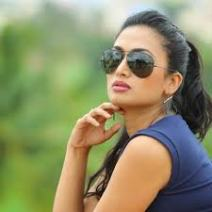 Kannada model Actress Shweta Srivastava Next Upcoming Movies List on Mt Wiki. wikipedia, koimoi, imdb, facebook, twitter news, photos, poster, actress Shweta Srivastava was influenced by the Christian culture