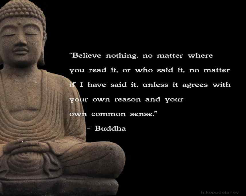 100 Buddha Quotes That Will Make You Wiser The Quotes Paper