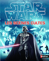 http://perfect-readings.blogspot.fr/2014/12/star-wars-les-scenes-cultes.html