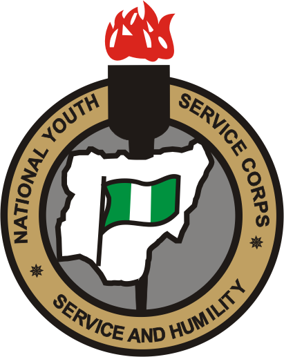 NYSC searching for 75 ex- Corp members who collected loan of N400k & N300k and haven't paid back after 4-years