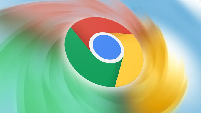 Chrome 90 New Feature to Allow Creating Links to Specific Sections of Webpage