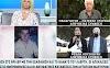 Εξαφάνιση Λαέρτη: Ήταν θαμμένος για 14 μήνες στο Σχιστό ως αγνώστων στοιχείων